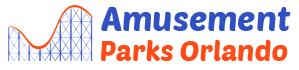 Amusement Parks Orlando